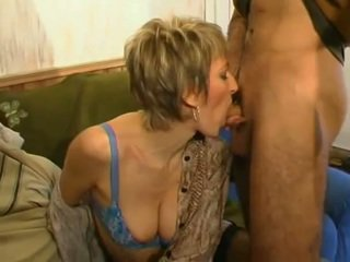 more group sex channel, french fucking, see anal clip