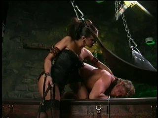 Dru berrymore ו - שלה סקס עבד וידאו