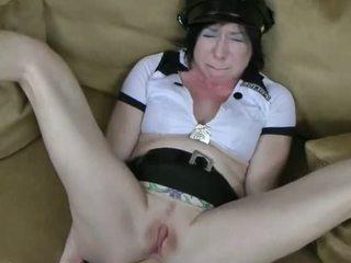 anal porno, best masturbation, fetish vid