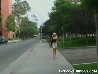controleren voyeur, verborgen cams neuken, controleren voyeurcams tube