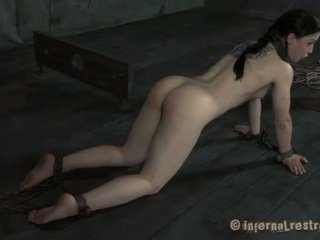 new sex action, humiliation, see submission channel