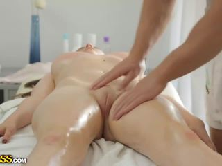 sensual ideal, online relaxation free, sexiest