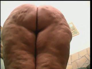 beute mehr, nice ass, beobachten mollig ideal