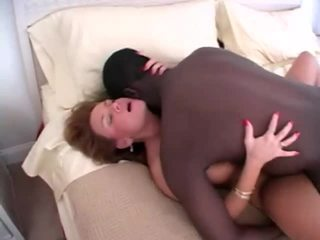 ideal cuckold vid, ideal pussy fucking sex, see blowjob action fucking