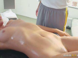 see babe, new massage, online pornstar hq