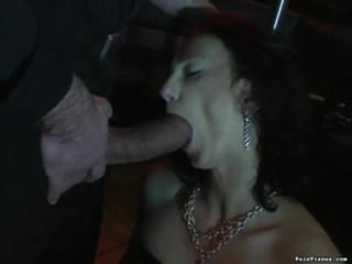 blow job, hard fuck, bdsm, bondage