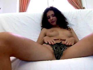 echt tieten, ideaal brunette seks, aanbiddelijk