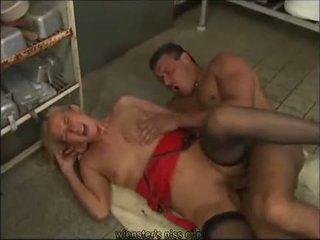 neuken scène, pissing seks, heet plassen film
