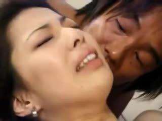 Ryo ayanami - cantik warga jepun gadis