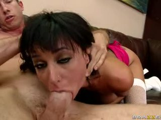 Carnal ร้อน haley wilde acquires the superlatively ดี เพศสัมพันธ์ เขา เสมอ อยาก และ craved