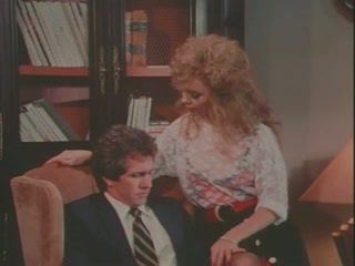 mooi blondjes scène, een wijnoogst film, pornosterren gepost