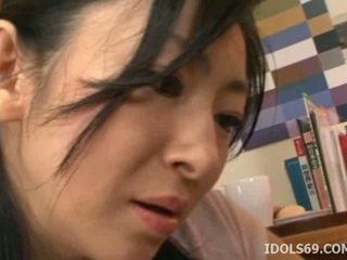 watch japanese nice, watch oral ideal, rated blowjob
