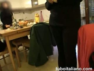 great mature, nice wife new, fresh amatoriale