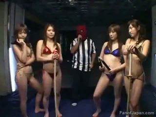 group fuck, groupsex, japanese, assfucking