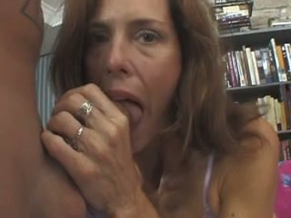 matures online, milfs all, watch old+young ideal