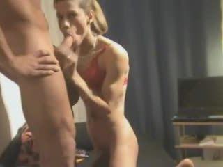 crossdresser most, fresh anal, hot threesome all