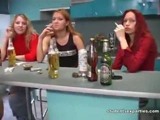 Student Sex Parties Brings You Sex Party Porn Clip