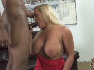 xếp hạng brunette nóng, tất cả hardcore sex nóng, thực blowjobs