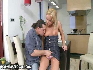 brunette video-, nice ass porno, zoenen