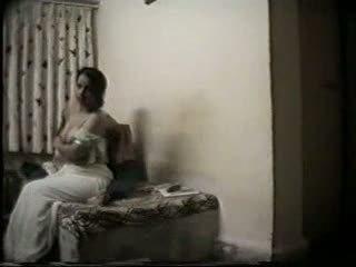 uniform full, hidden cams all, brides online