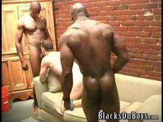 any groupsex film, online muscle, rated interracial fuck