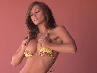 šilčiausias masturbacija daugiau, mergina masturbuotis kamera gražus, pamatyti xxx ne ranka masturb