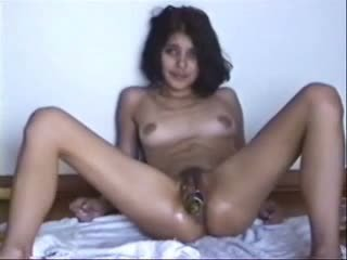 Alessandra aparecida da costa vital - 一 putinha da net
