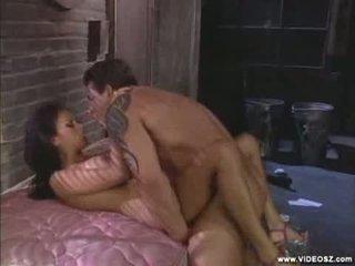 이다 전리품 섹스 그만큼 새로운 vaginal 섹스? 아마 아니, 하지만 면 당신 문의 an 이전 호위 같은 olivia del rio 면 당신 수 shove yo