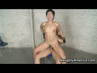 echt brunette porno, neuken scène, hardcore sex porno