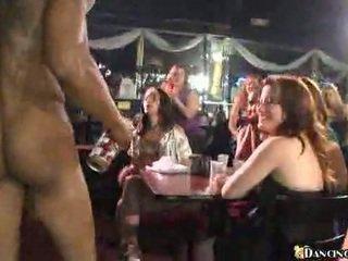 controleren plezier, heet realiteit porno, tonen klem