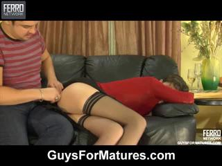 check hardcore sex, watch matures film, online old young sex