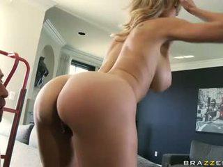 tiener sex video-, gratis hardcore sex, vers nice ass