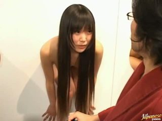 hardcore sex video-, japanse, pijpbeurt