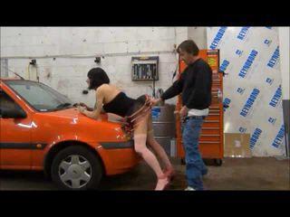 echt crossdresser scène, controleren compilatie tube, anaal film