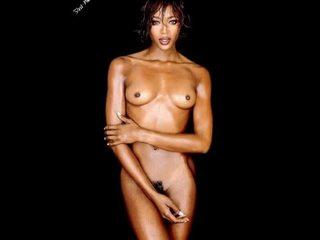 hot erotic best, most ebony great, fresh female real