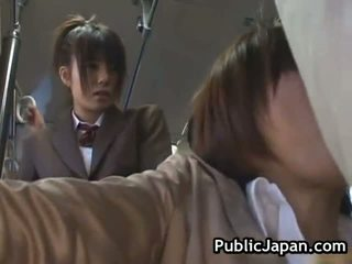 nice japanese check, great voyeur, you blowjob