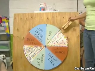 Students hrať sex hra porno hra wheel na funtime