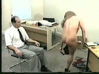 free caning ideal, over the knee spanking, spanking