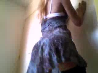 nice crossdresser rated, fun solo hottest, more homemade all