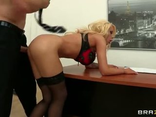 most ass fuck, hot anal, real gags new