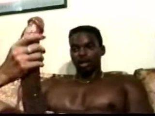 vaginal sex, caucasian, cum shot