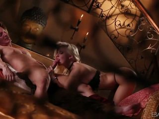 full hardcore sex you, rated oral sex hq, suck quality