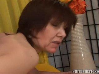 echt brunette, hardcore sex porno, pijpen video-