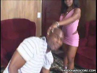 hardcore sex kanaal, meer zwart ebbenhout moeders kanaal, zwart porn klem