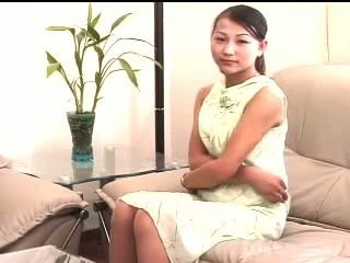 Cute Chinese Girls013