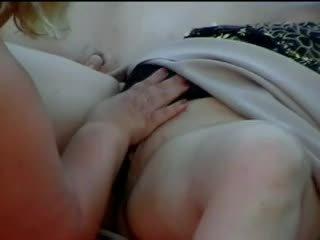 distracție sex în grup verifica, bbw cea mai tare, fierbinte swingeri distracție