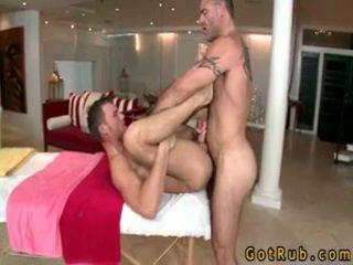 đẹp hd massage khiêu dâm anh, trực tuyến người lớn xxx massage, massage nuru nóng
