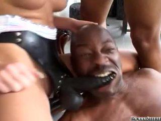grupė šūdas, gražus groupsex nemokamai, šviežias grupinis seksas kokybė