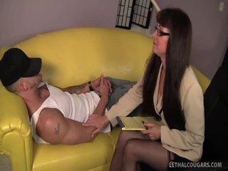 een hardcore sex kanaal, echt pijpbeurt film, groot milf sex