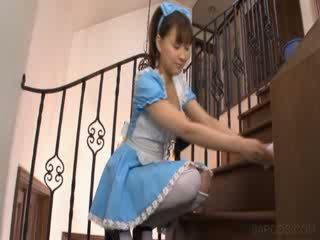 een japanse porno, kwaliteit exotisch mov, meest oosters mov